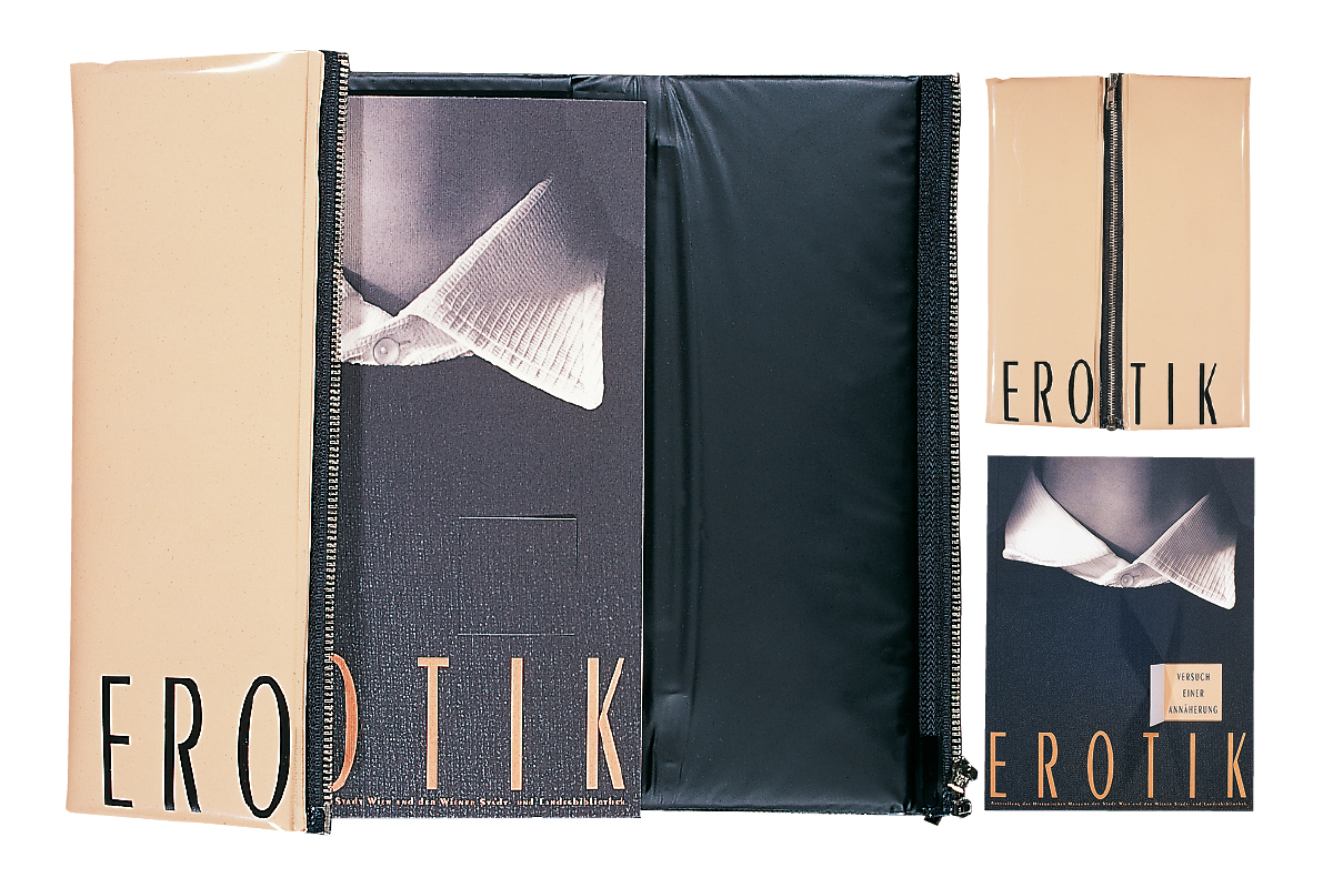 1991_CCA-Bronze_Erotik_Katalog