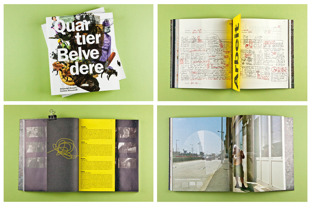 2013_CCA-Silber_ReturnMedia-QuatierBelvedereBuch_EditorialDesign