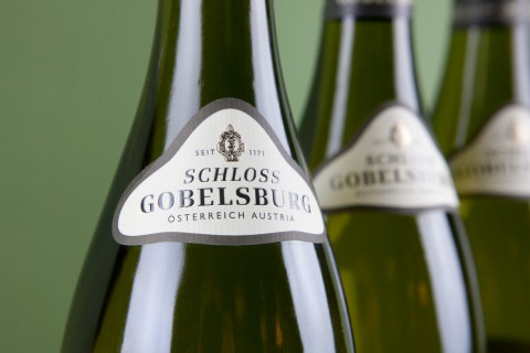 Alessandri_SchlossGobelsburg_01_Wein_Design_00