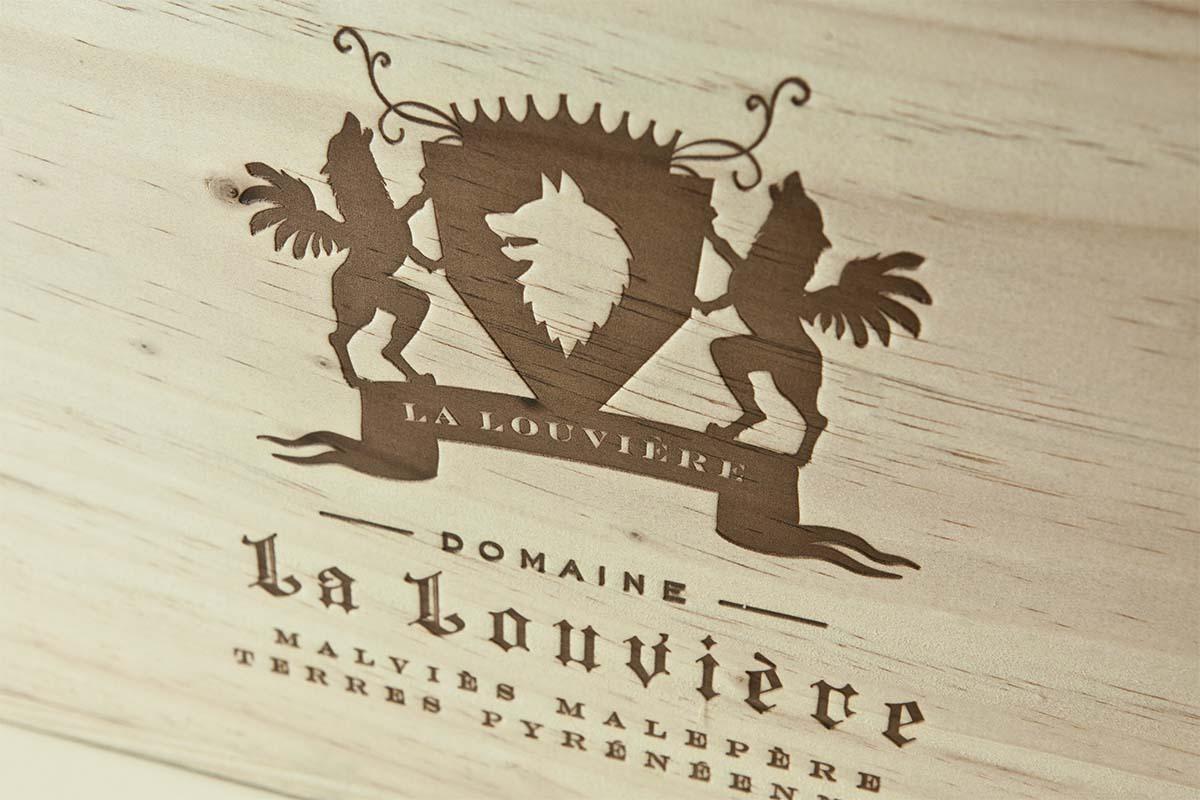Alessandri_DomaineLaLouviere_01_Wein_Design_00