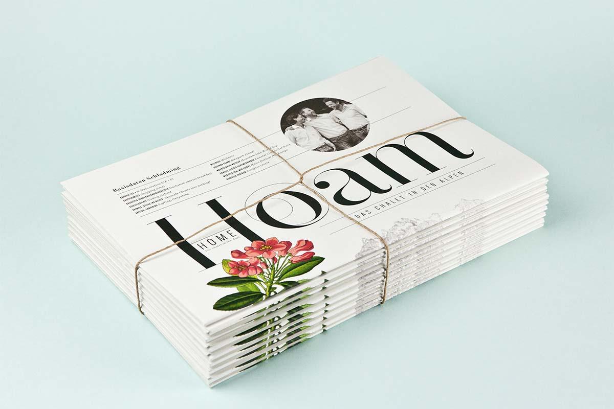Alessandri_GrossmannImmobilien_01_Editorial_Design_00