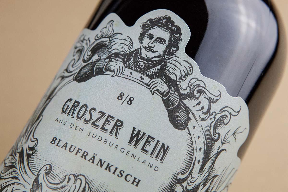 Alessandri_GroszerWein_01_Wein_Design_00