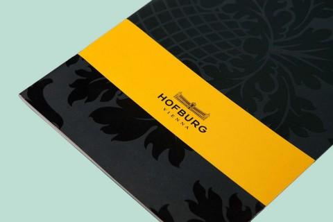 Alessandri_Hofburg_02_Corporate_Design_00