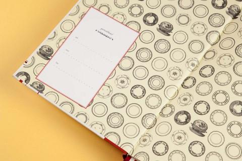 Alessandri_KulinarischesErbe_01_Editorial_Design_00