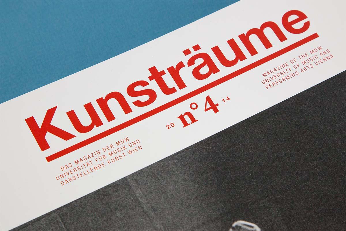 Alessandri_Kunstraeume_01_Editorial_Design_00
