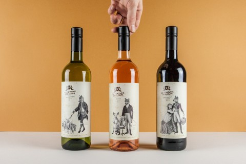 Alessandri_LaFontaineDesLoups_01_Wein_Design_00