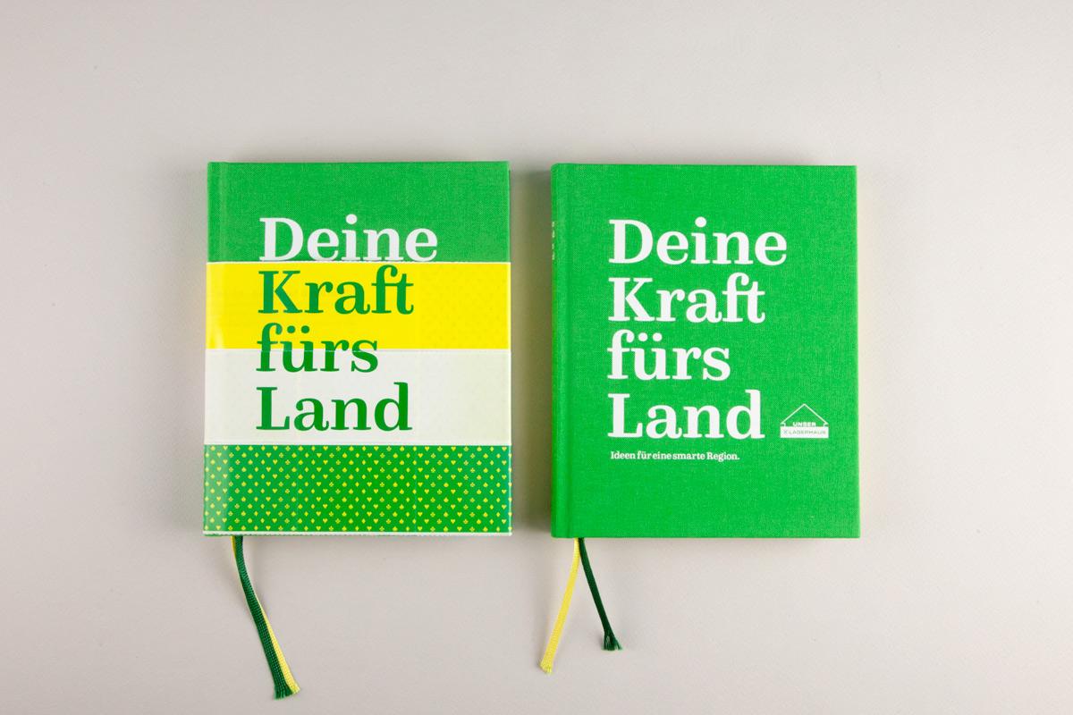 Alessandri_Lagerhaus_01_Editorial_00