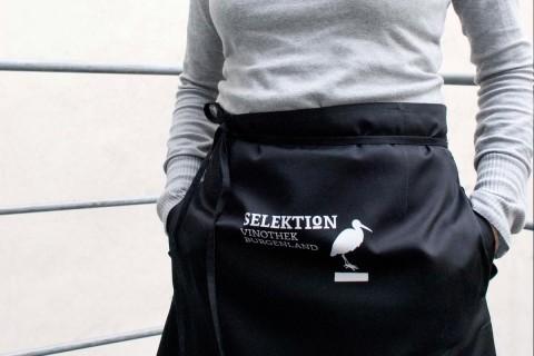 Alessandri_Selektion_01_Corporate_Design_00
