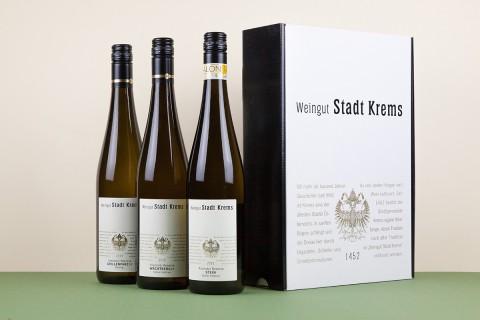 Alessandri_StadtKrems_01_Wein_Design_00