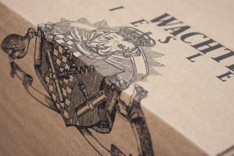Alessandri_WachterWiesler_01_Wein_Design_00