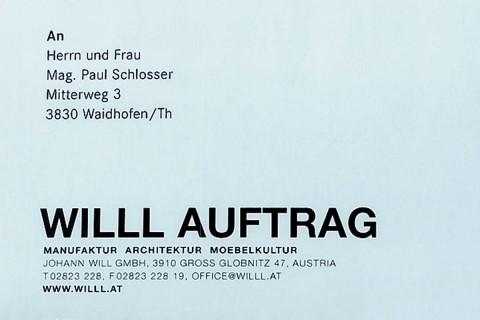 Alessandri_Willl_01_Corporate_Design_00