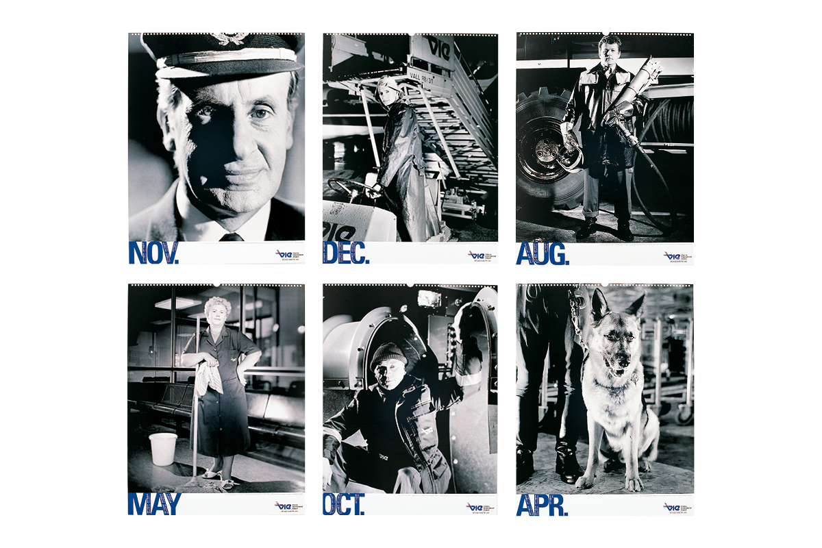 1992_CCA-AZ_Airport_Kalender