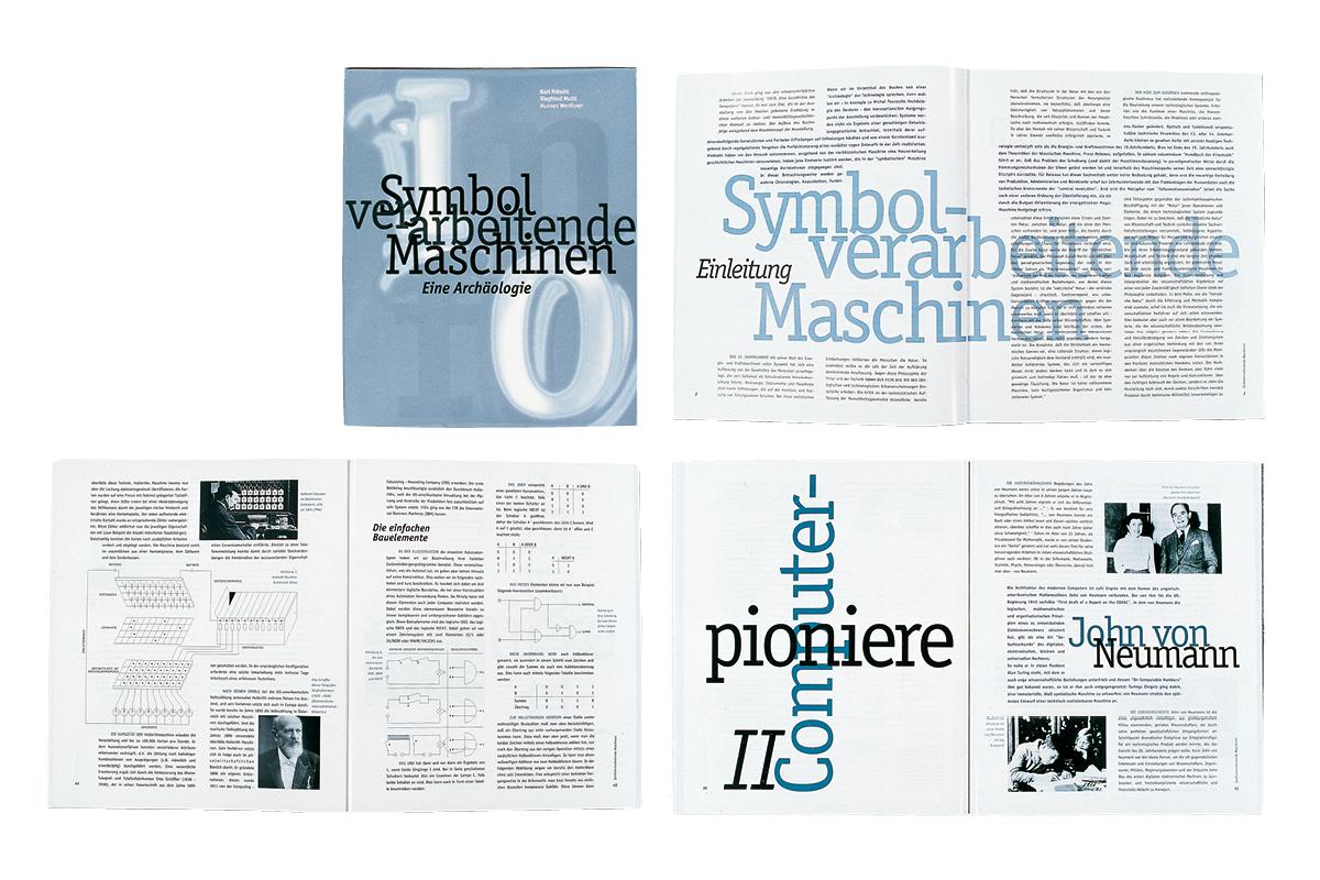 1994_CCA-AZ&Nominee_InfoVereinMuseumArbeitswelt_Ausstellungskatalog