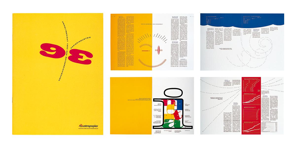 1994_CCA-AZ_Austropapier_Umweltbericht
