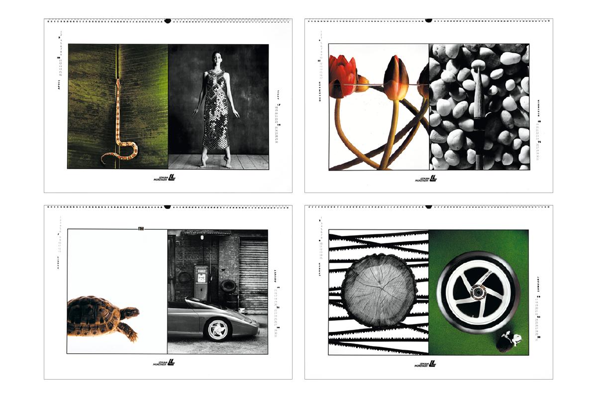 1995_ZandersCalenderAward-AZ_Leykam_Mürztaler_KalenderDesign