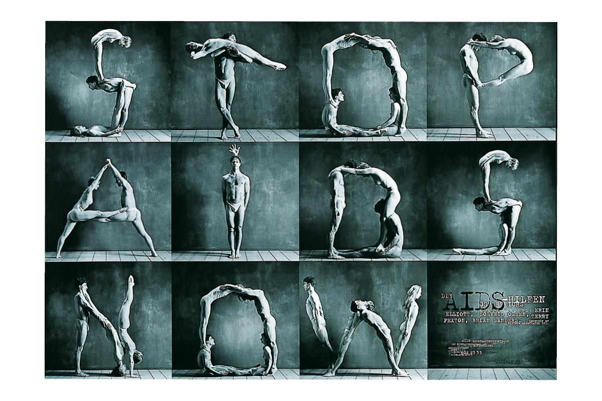 1996_ADC-NewYork-Silber_Aidshilfe_Poster