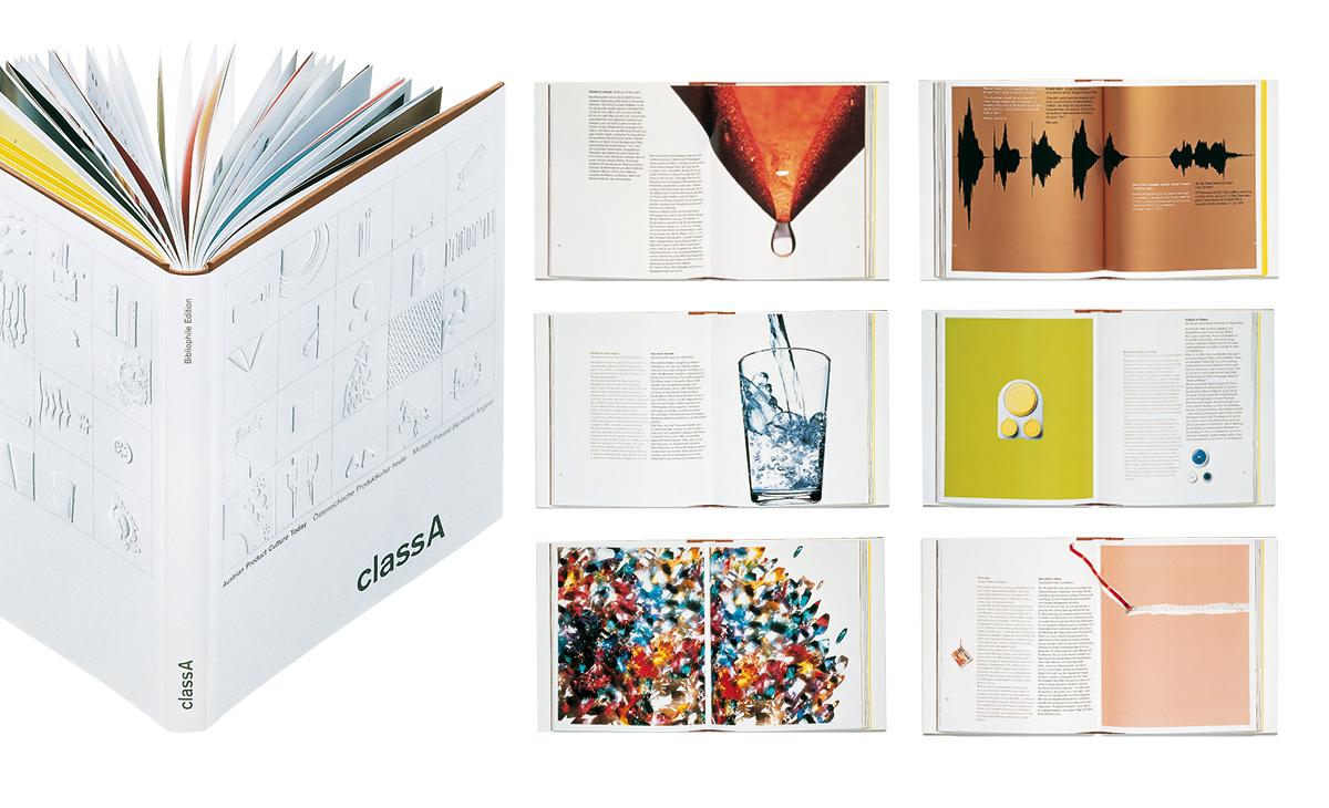 1999_CCA-AZ_ADCE-BestBookDesign_ClassA_Buch