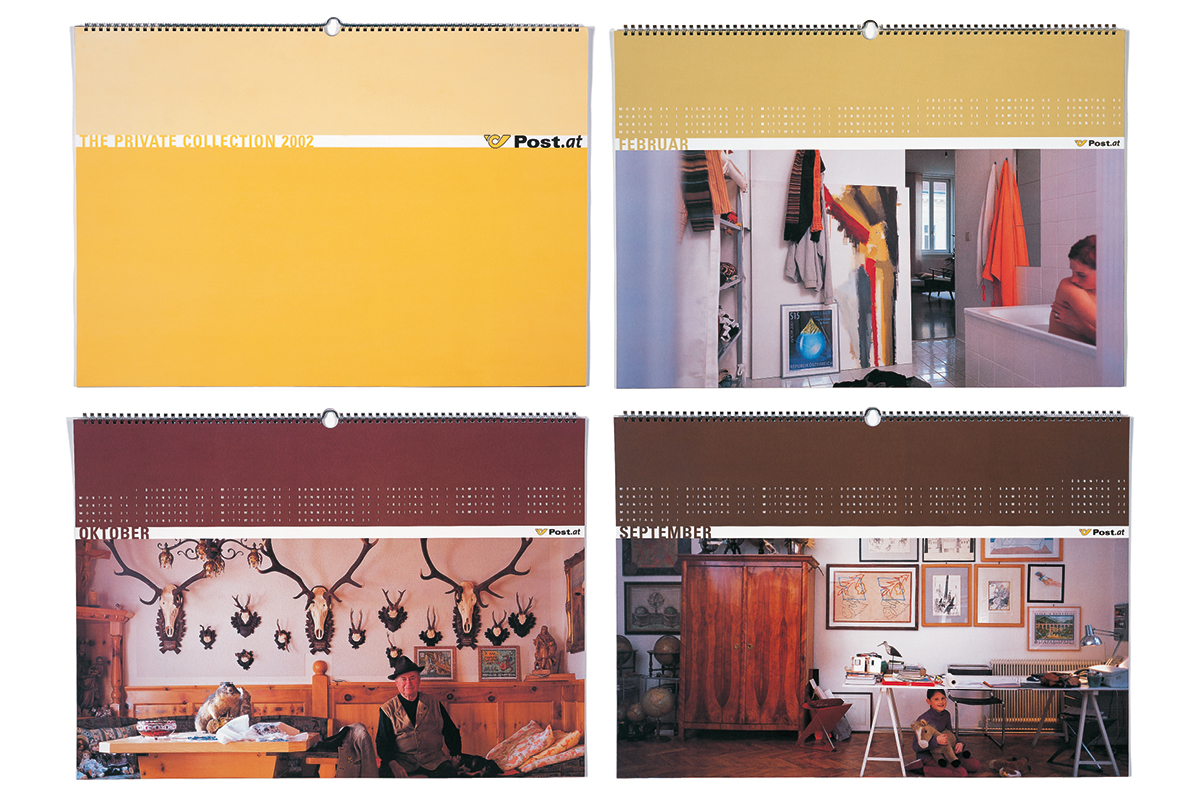 2001_BiennaleBrünn-AZ_AustrianPostCompany_Calendar