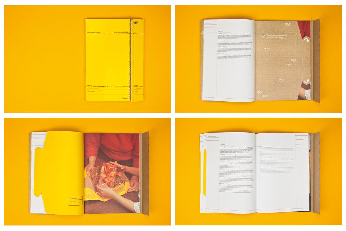 2003_CCA-AZ_ÖsterreichischePostAG_Geschäftsbericht