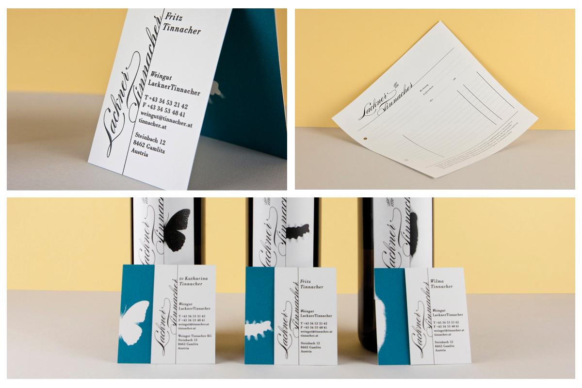 2010_CCA-Silber_WeingutLackner-Tinnacher_CorporateDesign