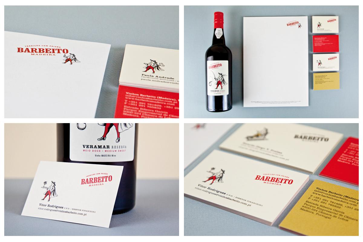 2014_CCA-AZ_BarbeitoMadeira-VinhosBarbeito_CorporateDesign