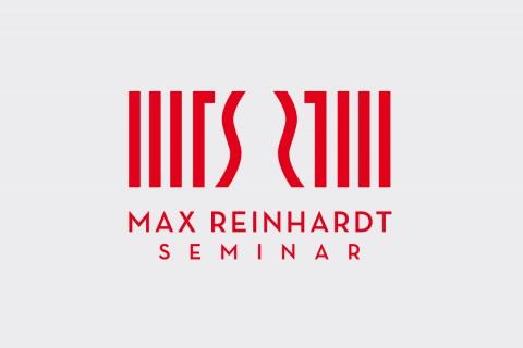 Alessandri_MaxReinhardtSeminar_01_Corporate_Design_00
