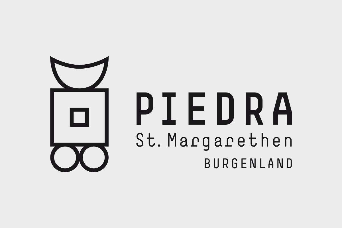 Alessandri_Piedra_01_Corporate_Design_00