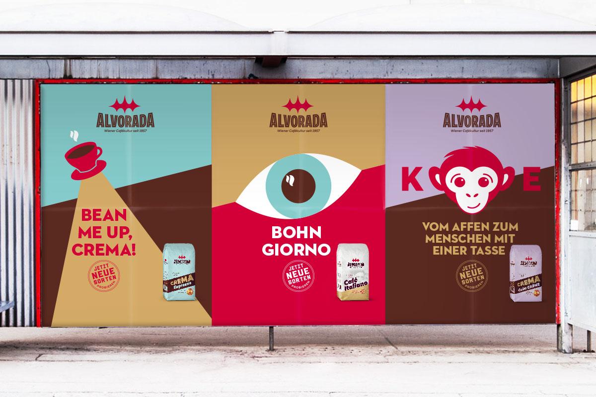 Alessandri_Alvorada_02_Corporate_Design_00